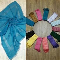پخش و فروش عمده شال و روسری پرنسس