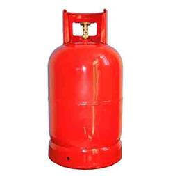قیمت سیلندر گاز - 1