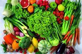 واردات و صادرات محصولات کشاورزی