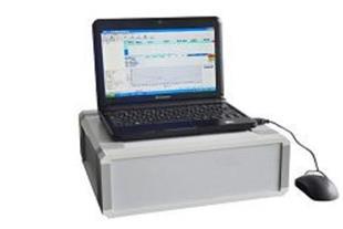 فروش ترانسفورماتور سری ADFR-6A
