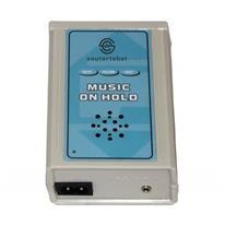 موزیک پشت خط تلفن مدل SP_6065