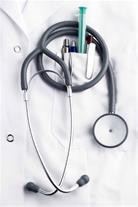 نیازمند پزشک عمومی خانم علاقه مند به کار طب سنتی