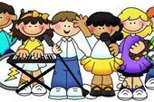 آموزش موسیقی کودکان در تهرانپارس