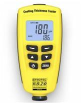 فروش دستگاه دستگاه تشخیص رنگ شدگی خودرو