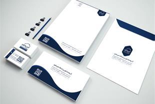 چاپ- تبلیغات- طراحی