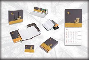 طراحی گرافیک و خدمات چاپی و تکمیلی ...