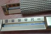 ساخت انواع سنسورهای دما ، ترموکوپل ، ترانسمیتر