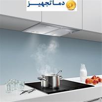 فروش هود آشپزخانه در فروشگاه اینترنتی دماتجهیز