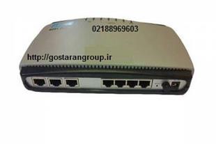 فروش مودم تاینت EFM G.SHDSL.bis GNTU764-402اصفهان
