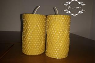 خرید و فروش شمع
