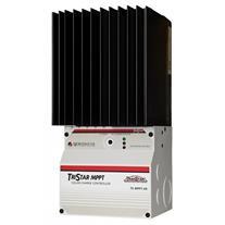 شارژ کنترلر خورشیدی استکا - مورنینگ استار- زانترکس