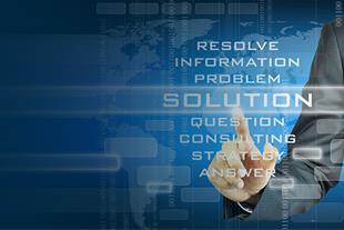 راهکارهای مالی اداری مهندسی - شرکت راهکار آرتین