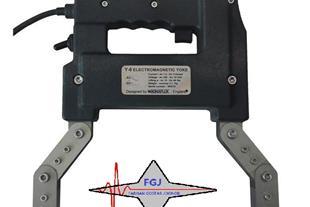 تجهیزات فنی و بازرسی شرکت پترو فرهان گستر جنوب