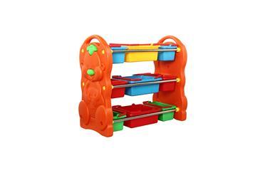 فروش عمده قفسه بازی