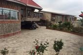 اجاره ویلا در محمود آباد