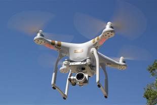 عکاسی هوایی-فیلمبرداری هوایی