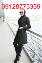 فروش عمده پوشاک ترک ، فروش عمده لباس زنانه ترک