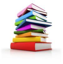 آموزش دروس دوره ابتدایی و اول متوسطه
