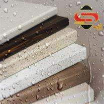 نیما چوب تولید کننده صفحه کابینت ضد آب چوب پلاست