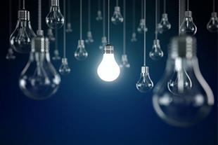 برق ساختمان و صنعتی با بازدید رایگان