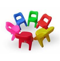 فروش ویژه صندلی استار