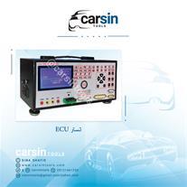 فروش تجهیزات برقی خودرو