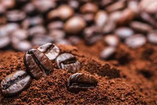 خرید و فروش قهوه