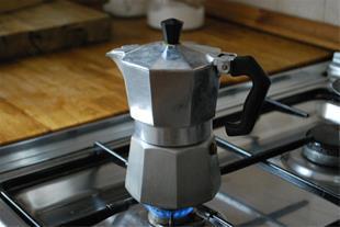 فروش قهوه ساز
