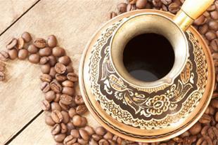 فروش عمده قهوه اسپرسو