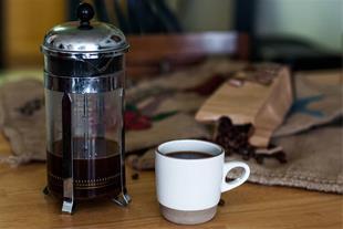 فروش قهوه ارزان