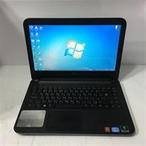 لپ تاپ دست دوم Dell inspiron 3421
