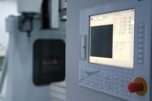 فروش دستگاه برش پلاسما و هواگاز CNC (سی ان سی)