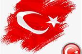 یادگیری ترکی استانبولی با منابع روز تومر ترکیه