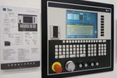خدمات مهندسی(Engineering کنترلر tex cnc