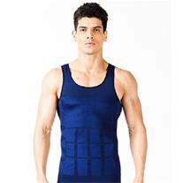تی شرت لاغری مردانه (Mzkala)