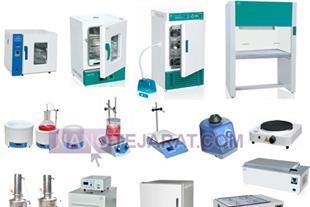 تعمیرات تخصصی تجهیزات پزشکی و آزمایشگاهی در اهواز