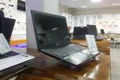 بالاترین تنوع محصولی لپ تاپ و سیستمهای کامپیوتری