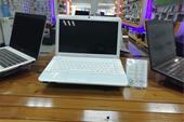 انواع لپ تاپ های آکبند ،استوک درتمامی برندها