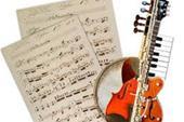 آموزشگاه موسیقی نوای نی در نارمک