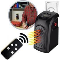 هیتر دستی برقی دیجیتال و قابل حمل