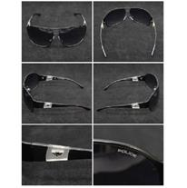 عینک پلیس مدل S8552 (Mzkala)