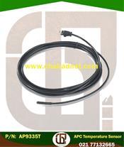 سنسور حرارتی ای پی سی APC Temperature Sensor