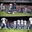 بازی اورجینال FIFA 13 (Mzkala)