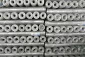 تولید وپخش رابیتس و توری حصاری