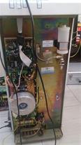 تعمیر دستگاه لیزر مونولیزا