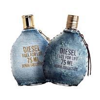 ادکلن مردانه دیزل (Diesel)(Mzkala)