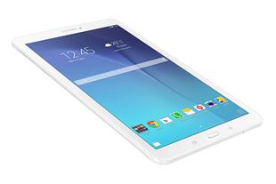 Samsung Galaxy Tab-E