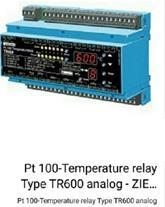 تجهیزات برق و اتوماسیون صنعتی برند زیهل ابگ