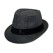 کلاه شاپو اسپرت (Mzkala)