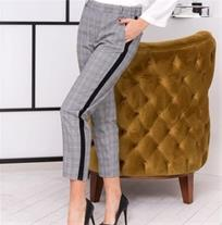 فروش عمده شلوار زنانه - فروش عمده لباس زنانه ترک